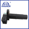 01182834 speed sensor for deutz 1013 engine