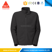 2015 Cheap New Quality Sleeveless Varsity Polar Fleece Jacket---7 years alibaba experience