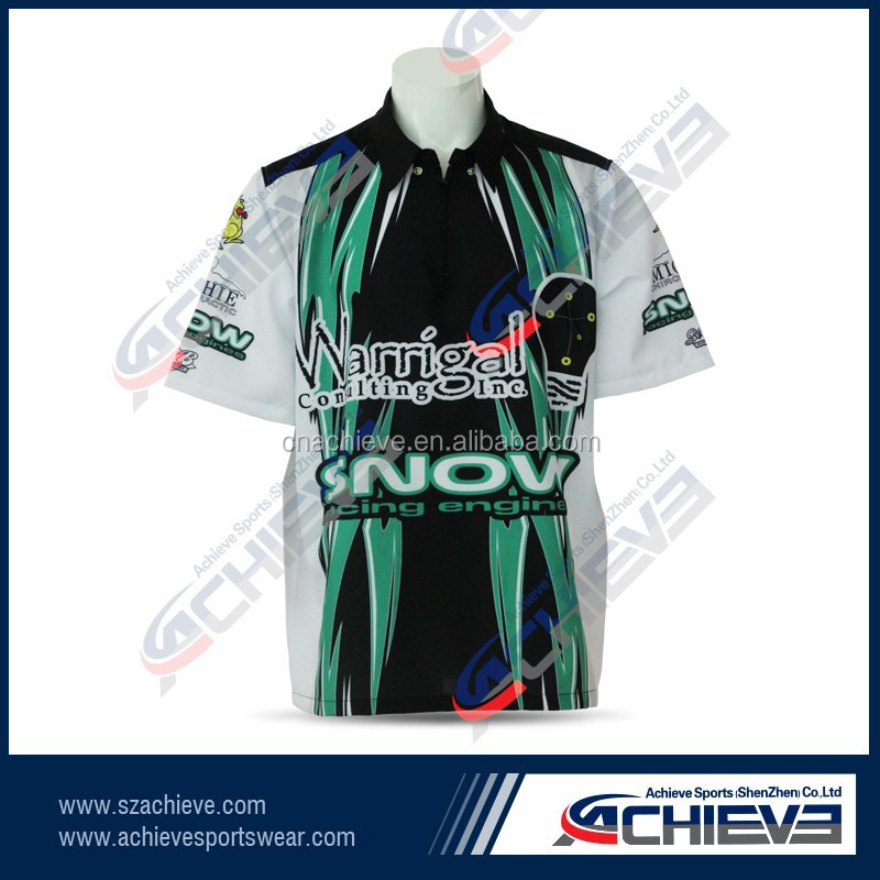 custom cycling wear short sleeves bicycle jerseys