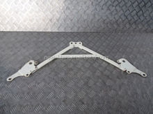USED JDM TRD Front Chassis Low Bar for 98-01 Altezza IS200 IS300 RS200 SXE10