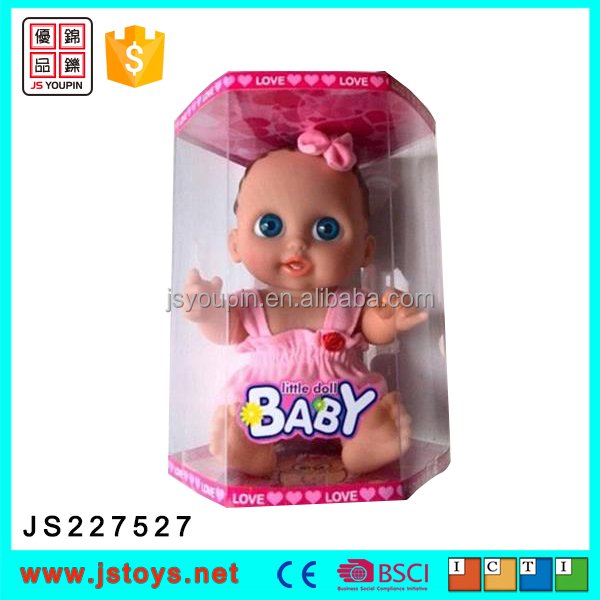hot sale vinyl doll new products 2016