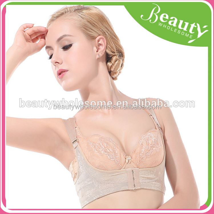 back support and Breast enhancer bra,Hot 23 Xtreme Bra Breast Bra Shaper Up