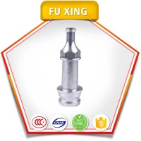 Factory direct sales water nozzle for fire fighting,fire fighting spray nozzles,fire jet spray nozzle