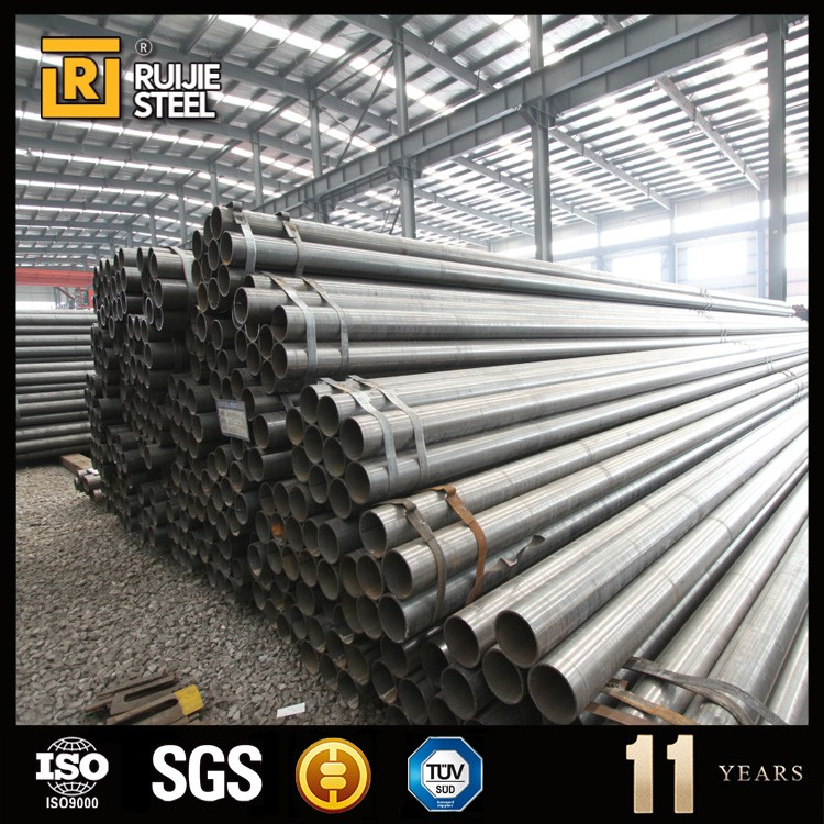 steel tubular pile,busy mill of bicycle frame tube,erw pipe supplier