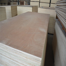 China plywood industry for okoume/bintangor/pine furniture plywood
