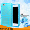 Alibaba express mobile phone wholesale air bag ultra thin tpu back cover case for iphone 6