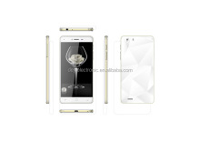 Modern design hotsell dual core android no brand smart phone