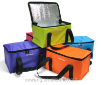 2015 wine cooler bags,bottle cooler bag,insulated cooler bag