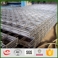Australia concrete reinforcing mesh,sl81 mesh weight