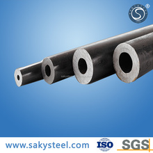 stainless steel closet hollow rods