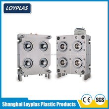 China factory provide OEM/ODM injection plastic mould maker for mould making