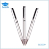 Promotional Hot Sales Metal Ball Pen
