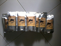 Distributor Luwak Coffee