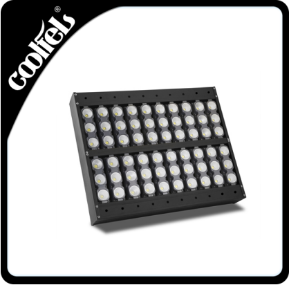 Most powerful 600W 1000W led high bay light price used stadium lighting