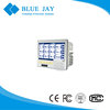 /product-detail/rx4000a-1-16-channel-7-inch-blue-screen-colorful-paperless-current-recorder-60571437079.html