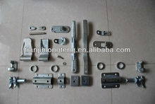Full Range of Door Locking Device for Container