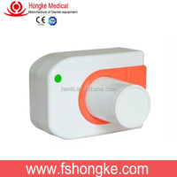 High frequency Dental X Ray/ Portable Dental X-ray Machine/Wireless Dental x-ray