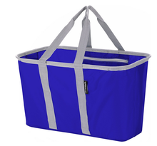 High quality Trolley tote bag shopping totes for sale