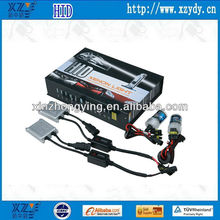 Durable Auto Lighting System HID H4