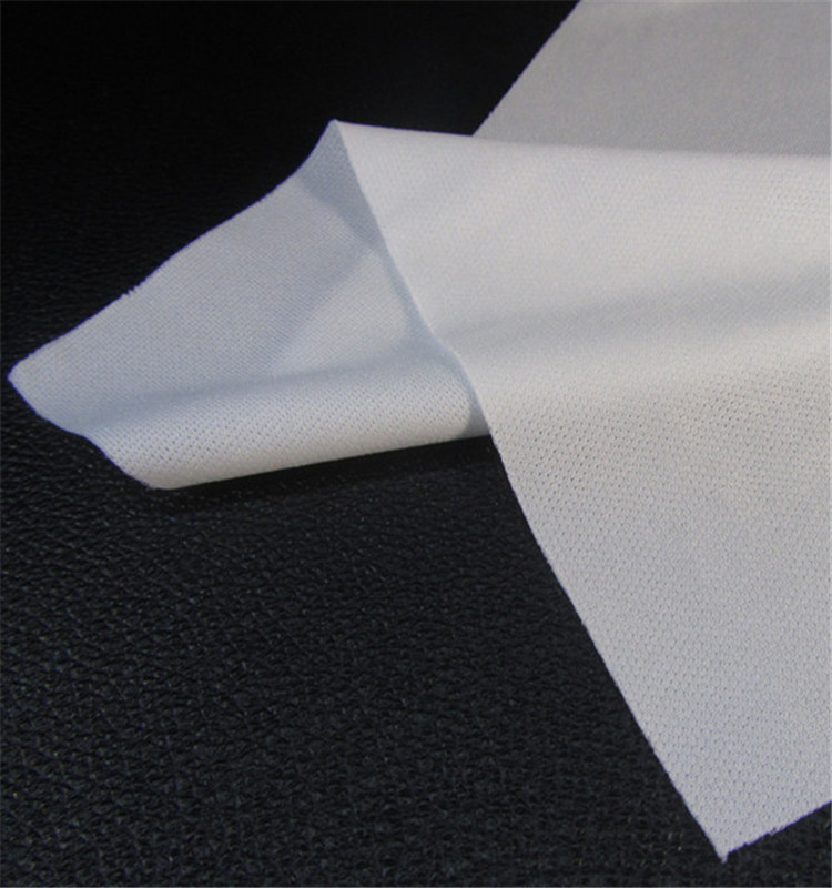 laser cut 9x9'' 100% lint free disposable white wiping cloth dustless cleanroom wiper