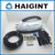 TY0161 2016 HAIGINT high pressure mini fog machine