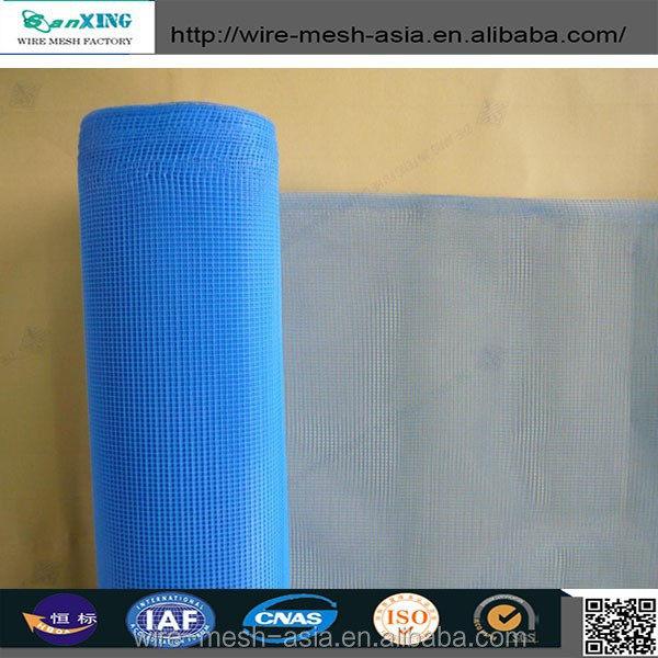 Polyester Insecticide Window Screen FROM ANPING