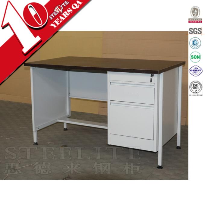 China Manufacturer Otobi Furniture In Bangladesh Price