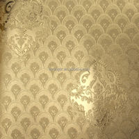 Levinger wallpaper catalogs metallic wallpaper wallpaper dealers