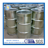 made in China !! methanol 99.9% purity / CAS No. 67-56-1