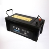 Best price of empty car battery case with best quality and low
