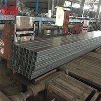 companies email address 150mm pvc square price of 48 inch pipe thick walled pipes carbon steel prices