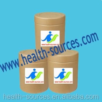 Reasonable price black cohosh extract powder