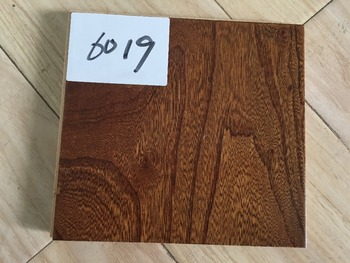 New Products Crazy Selling engineered wood flooring