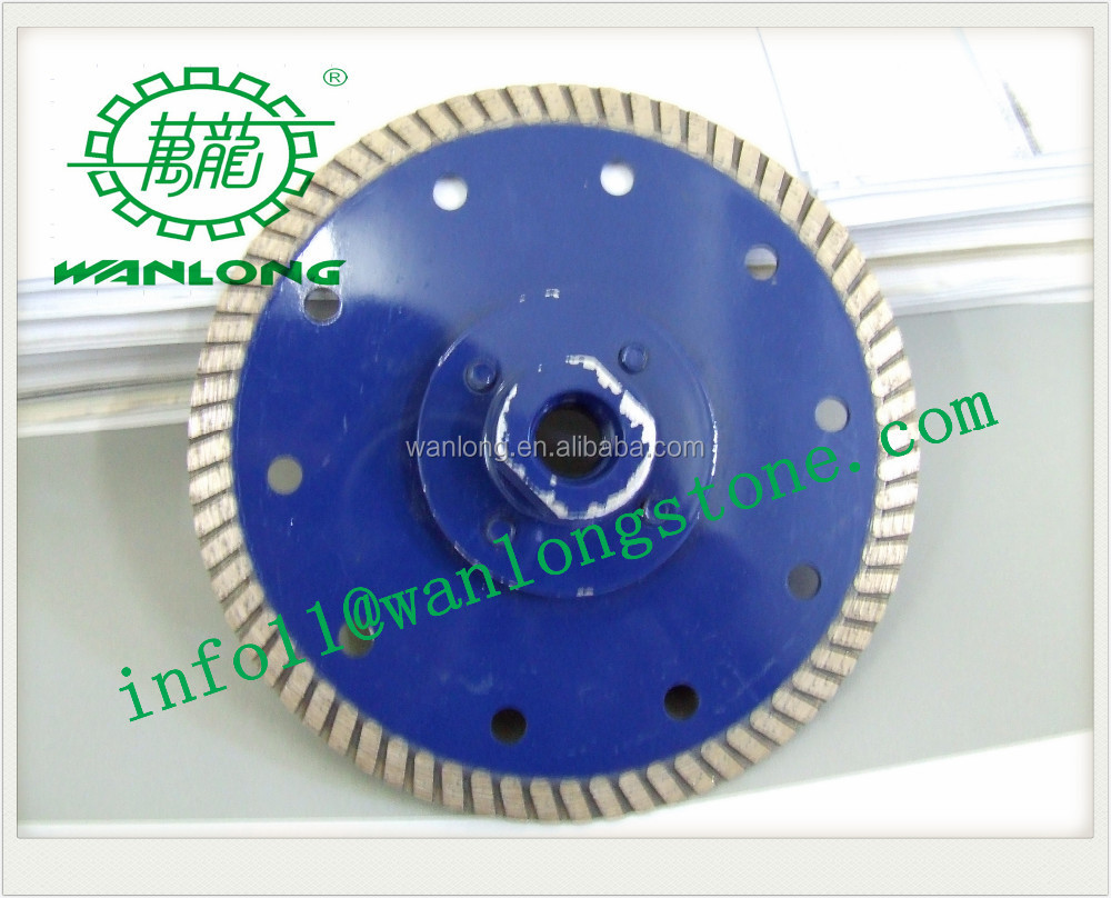 diamond grit reciprocating saw blade saw hire wet glass