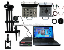 high quality CRM-100 Injector stroke measuring system with the computer stage 3 common rail