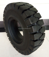 forklift tyre 28*9-15, chinese forklift tyre