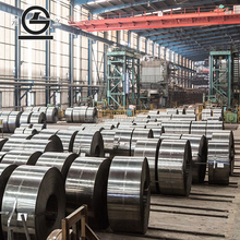 Hot dip galvanized steel coil iron sheet coil sheet galvanized strips