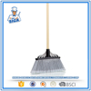 /product-detail/mr-siga-2015-new-product-soft-bristle-broom-for-hospital-cleaning-broom-60203166178.html