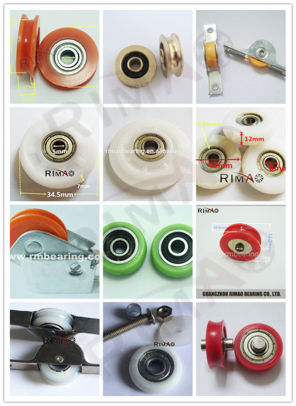 round rotating table bearing slewing ring bearing tadano crane slewing bearing