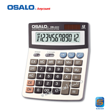 factory price ruler calculator OS-4600