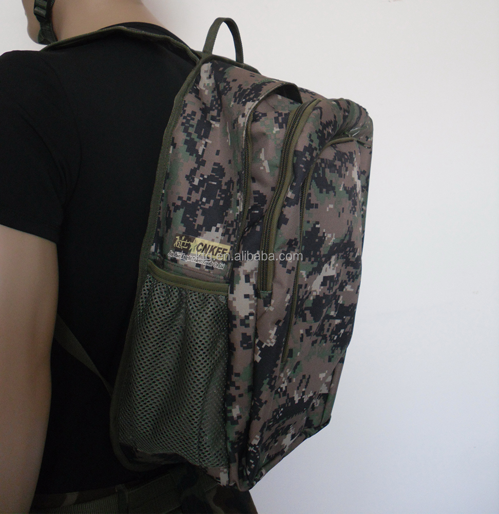 military backpack,outdoor backpack,tactical bag for army