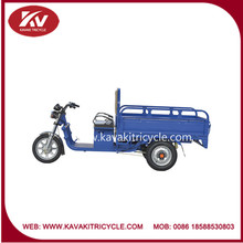 Hot Sale Guangzhou Kavaki Brand 650W/ 900W/1000W Electric Motorcycle With Good Quality Cheap For Sale