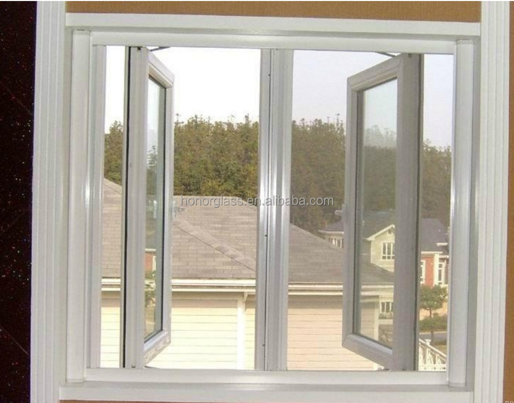 power-window manufacturer/latest window design for home