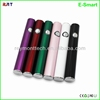 100% original grade A battery e smart e cigs selling good