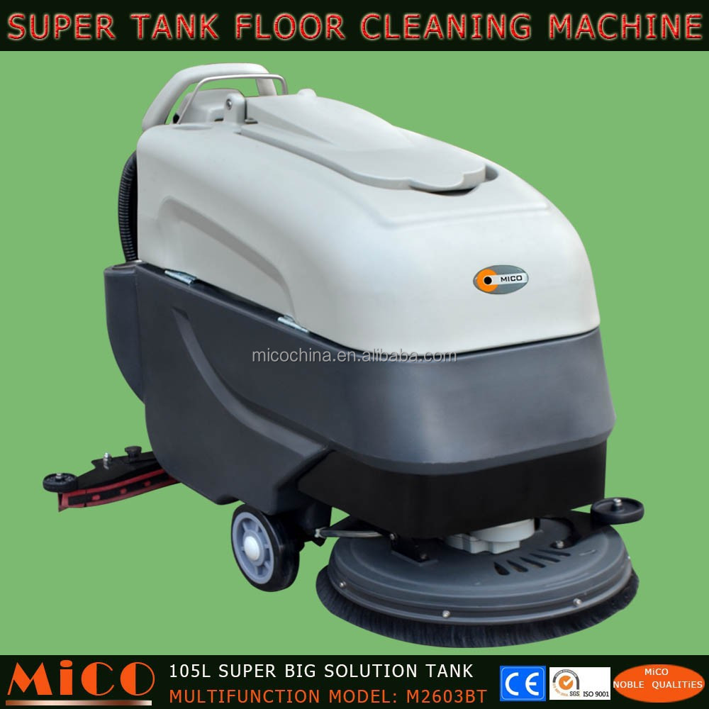 Electric floor scrubber for tile electric floor scrubber for tile electric floor scrubber for tile electric floor scrubber for tile suppliers and manufacturers at alibaba dailygadgetfo Choice Image