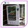 Outdoor Commercial Bottled Water Vending Machine