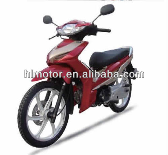 Best Selling HL100CC Chopper For Sale