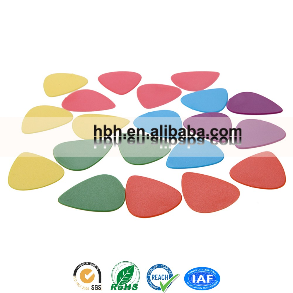 Come Here delrin guitar pick in list of musical instruments,logo custom picks