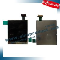 OEM Cell Phone Repair Parts for BlackBerry Pearl 3G 9100 LCD Dispaly