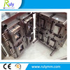Plastics Mold Making Companies